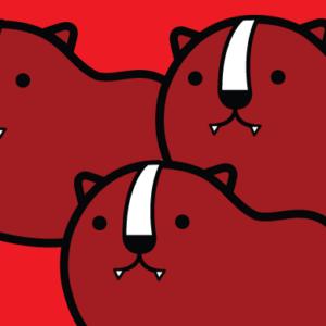 badger_herd