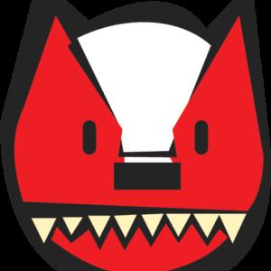 logo_lone